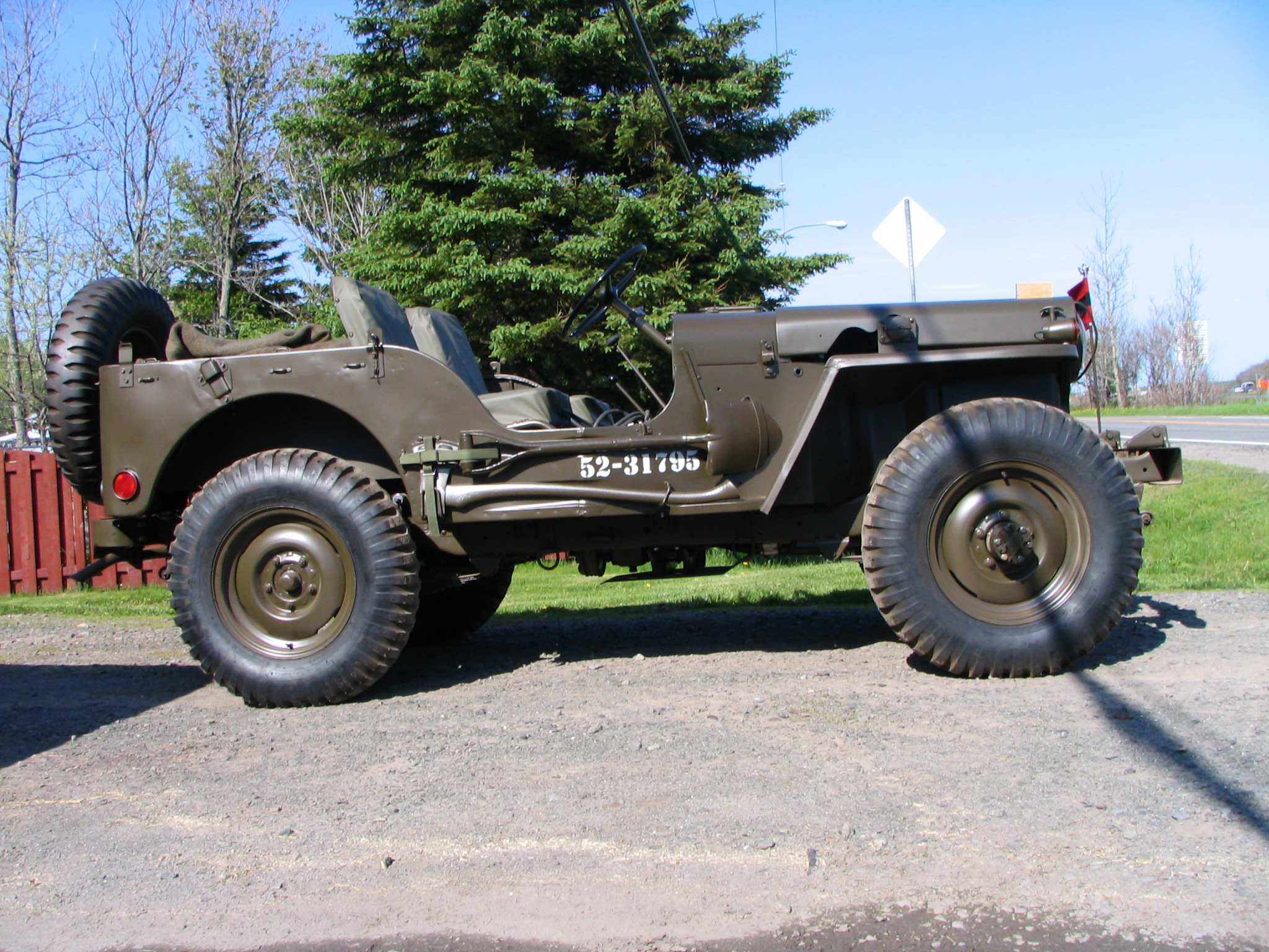 jeep auto willys parts img mb for sale dallas
