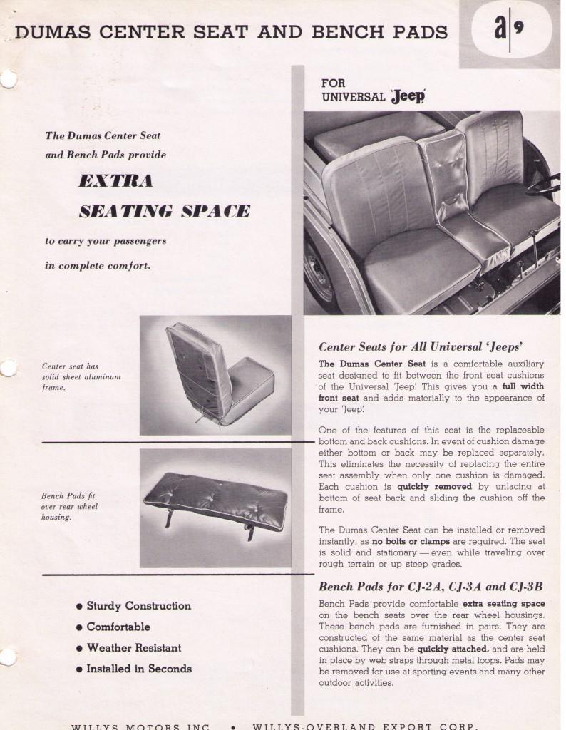 1955DumasSeatPage1of3