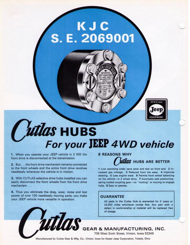 1968CutlassLockinghubsPage2of3