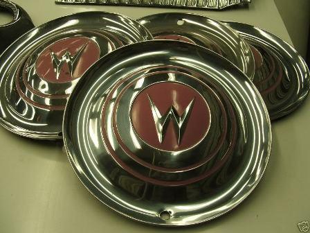 JWW14-DJ3A-1955-1964