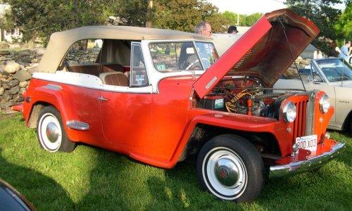 JWW42-1948-Willys-Jeepster