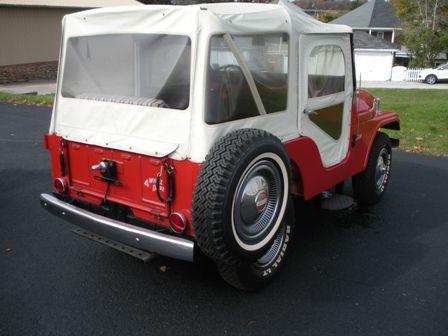 JWW44-1965-cj5-tuxedopark-redlion-pa4