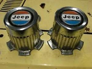 JWW5-JeepWagoneerJ10-1979