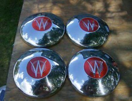 JWW9-DDWOWillysWagon