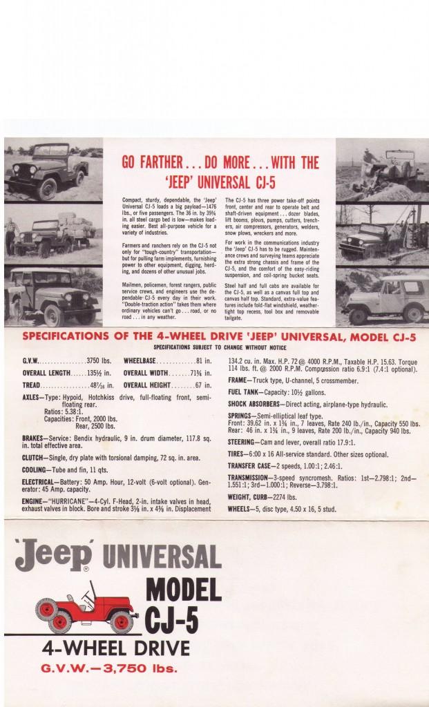 1959_CJ5_1of2