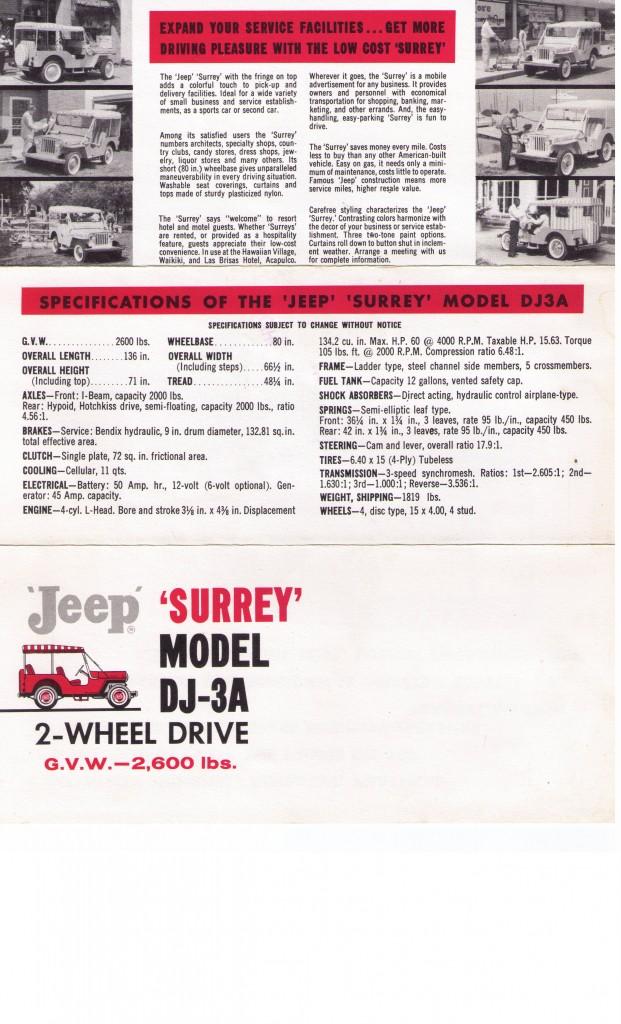1959_DJ3A_Surrey_1of2