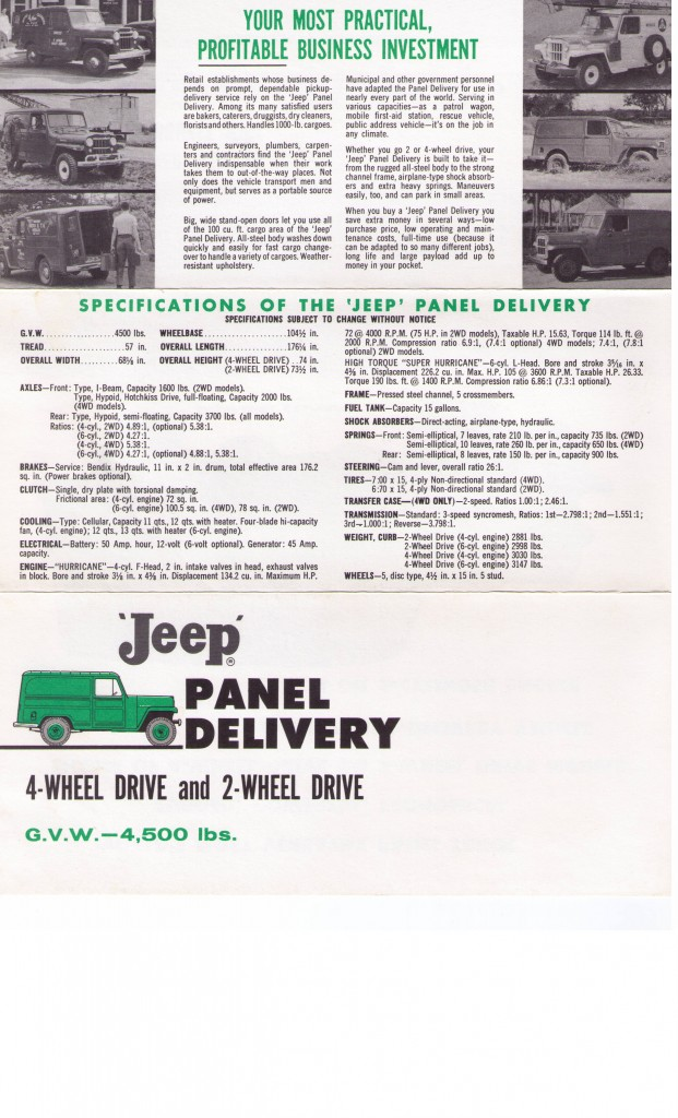 1959_Panel_Delivery_1of2