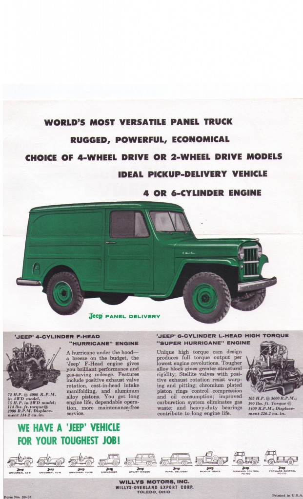 1959_Panel_Delivery_2of2
