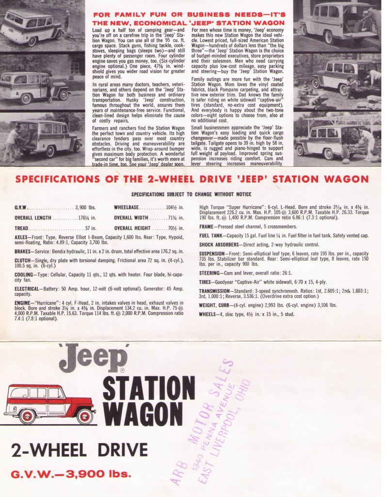 1959_SW2WDMaverick_1of2