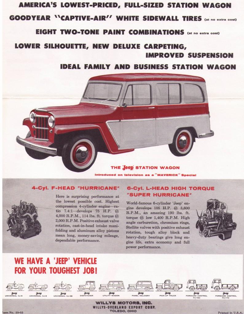 1959_SW2WDMaverick_2of2