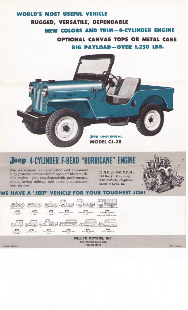 1960_CJ3B_2of2
