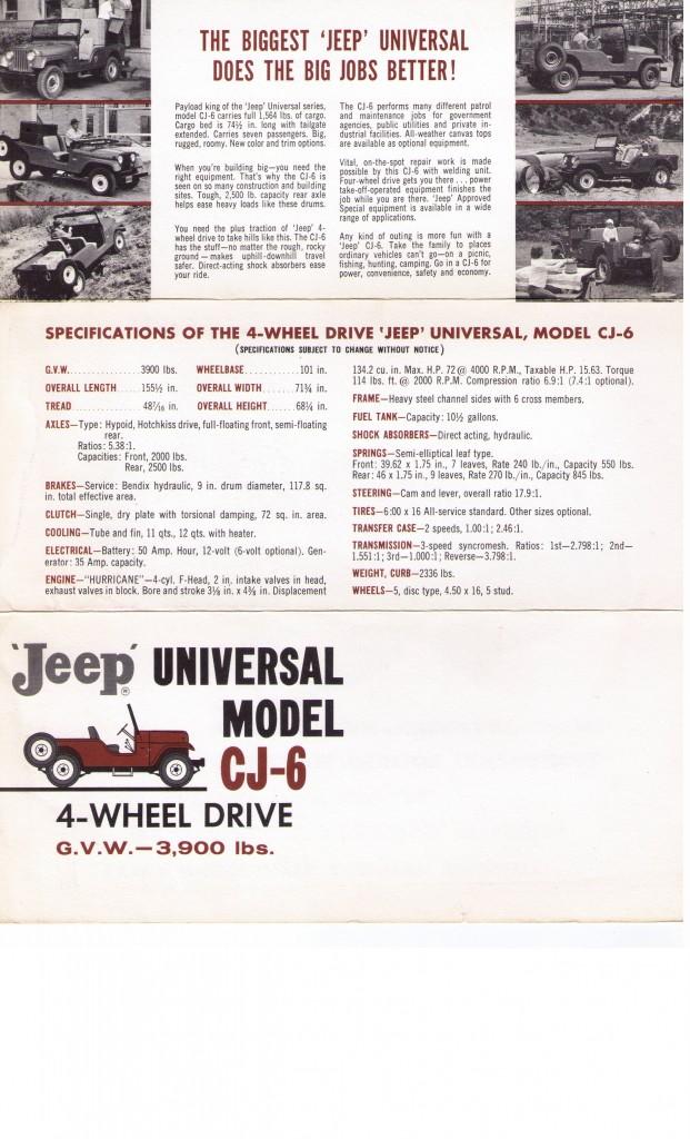 1960_CJ6_1of2