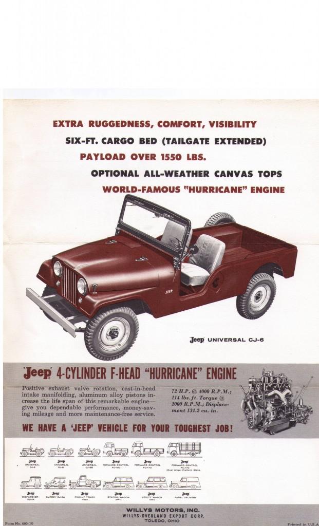 1960_CJ6_2of2
