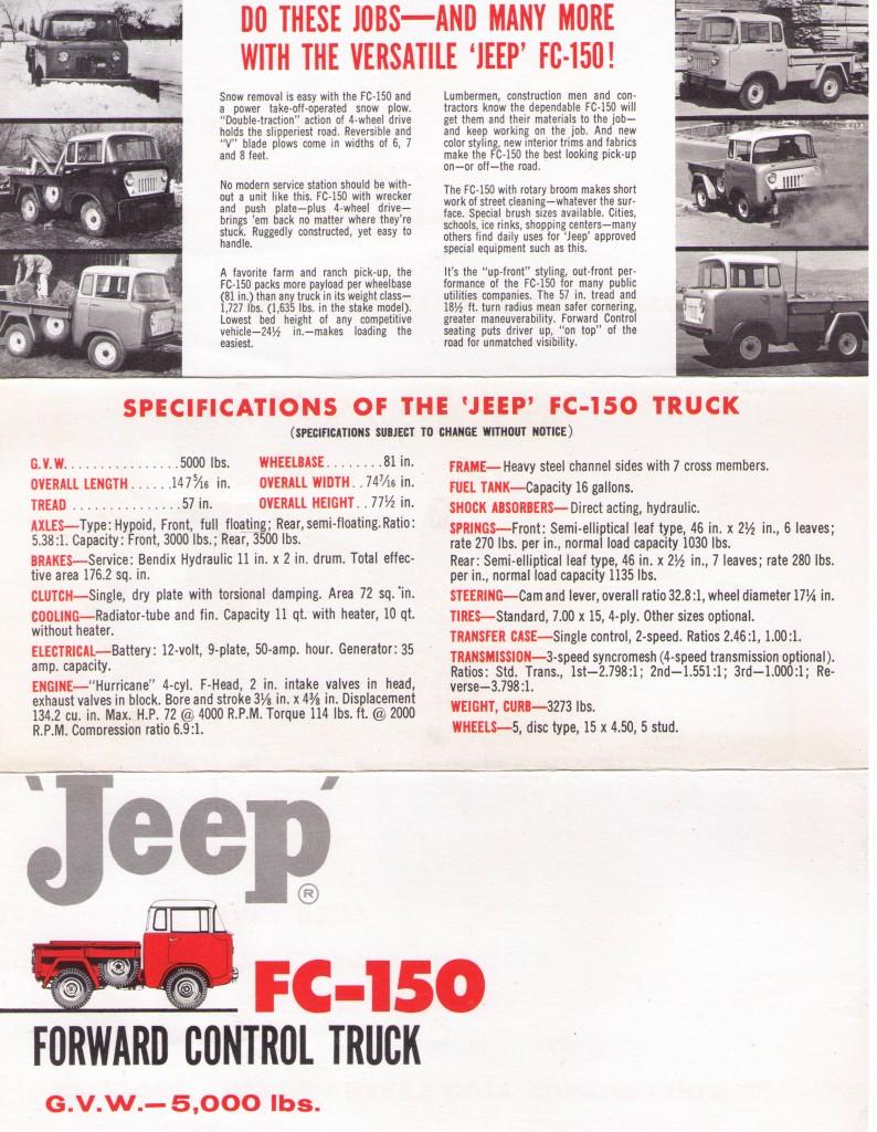 1960_FC-150_1of2