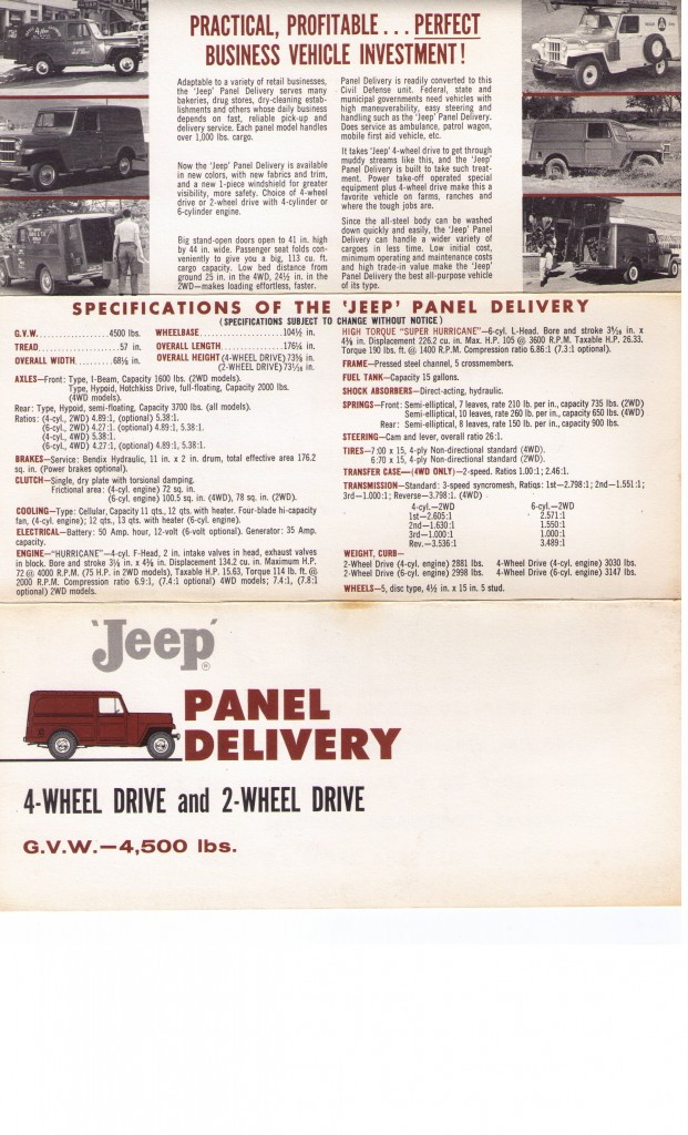 1960_Panel_Delivery_1of2