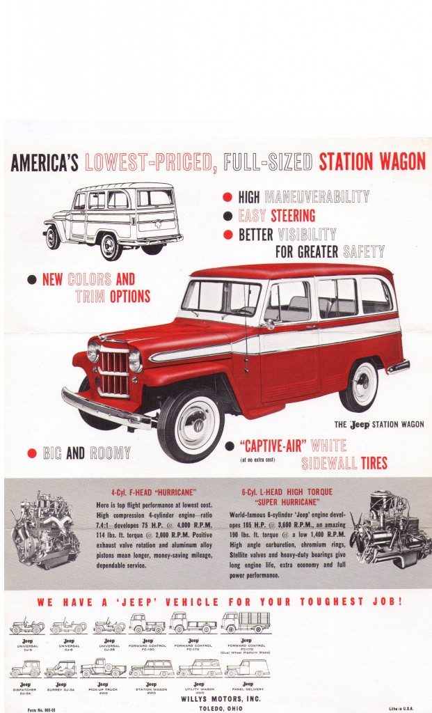1960_SW2WD2of2
