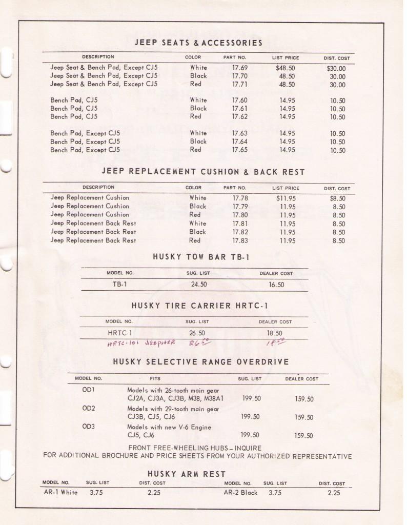 Husky_TopAndAccessories_Dealer_Cost_1968_3of4