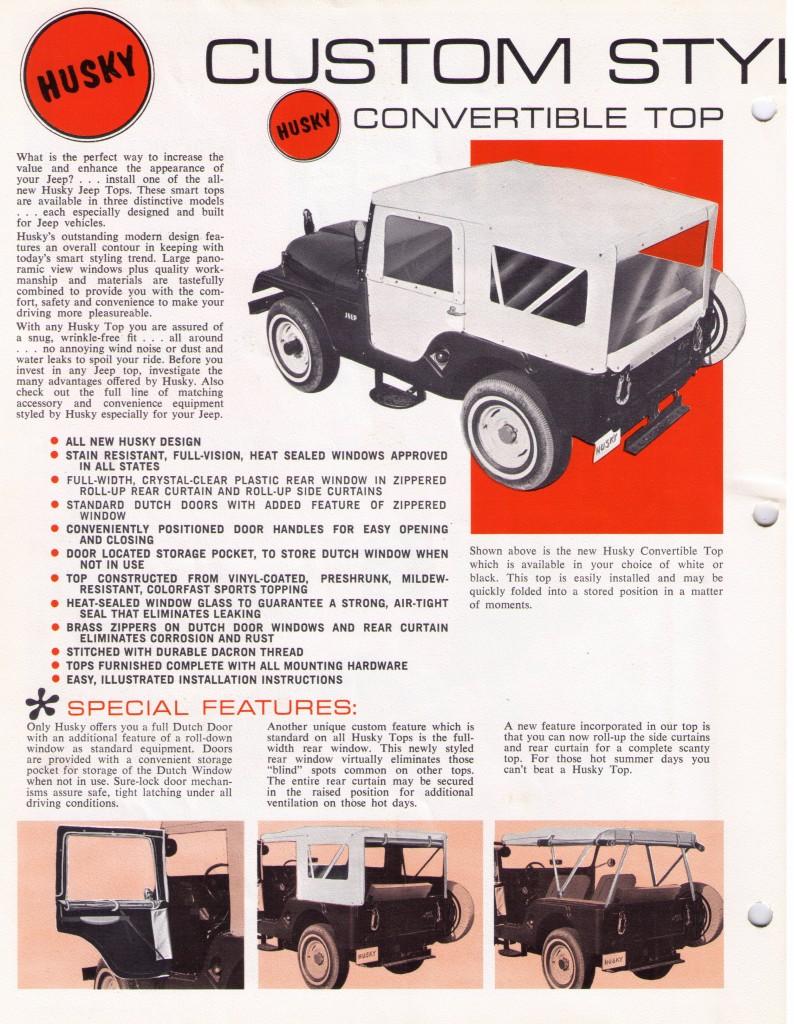 Husky_TopAndAccessories_Sales_Brochures_1968_2of5