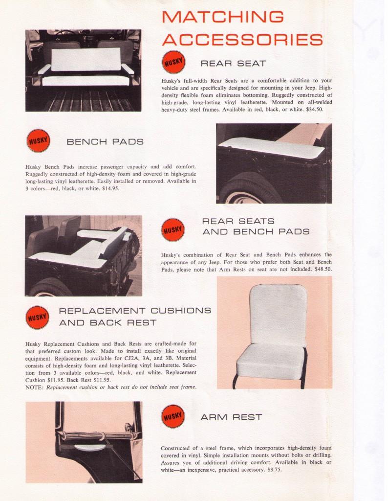 Husky_TopAndAccessories_Sales_Brochures_1968_4of5