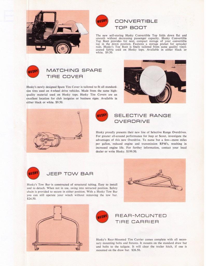 Husky_TopAndAccessories_Sales_Brochures_1968_5of5