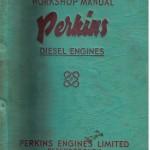 Workshop_Manual_Perkins_Covers