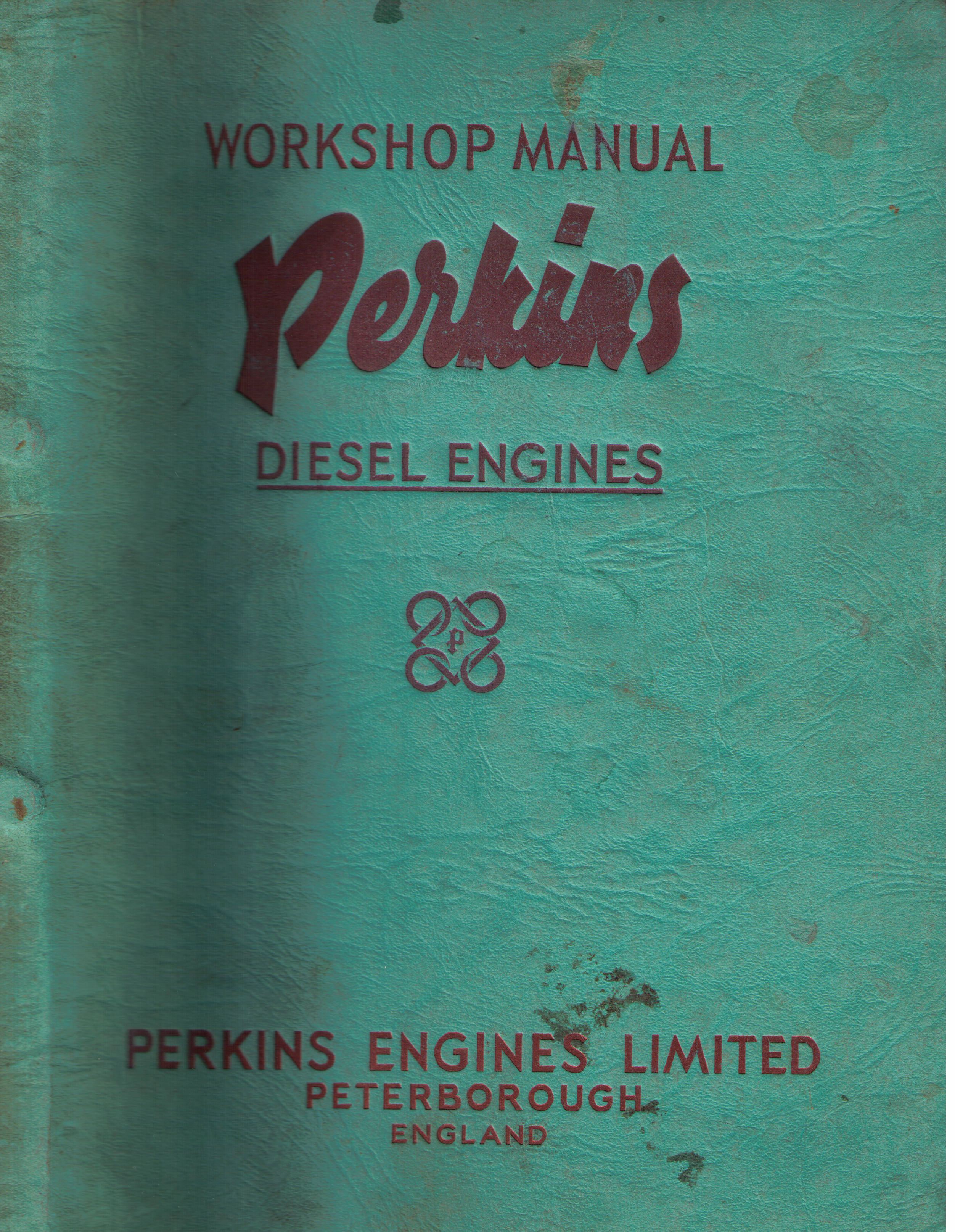 Perkins p4 manual array workshop manual perkins diesel engine jeep willys world rh jeepwillysworld com fandeluxe Images
