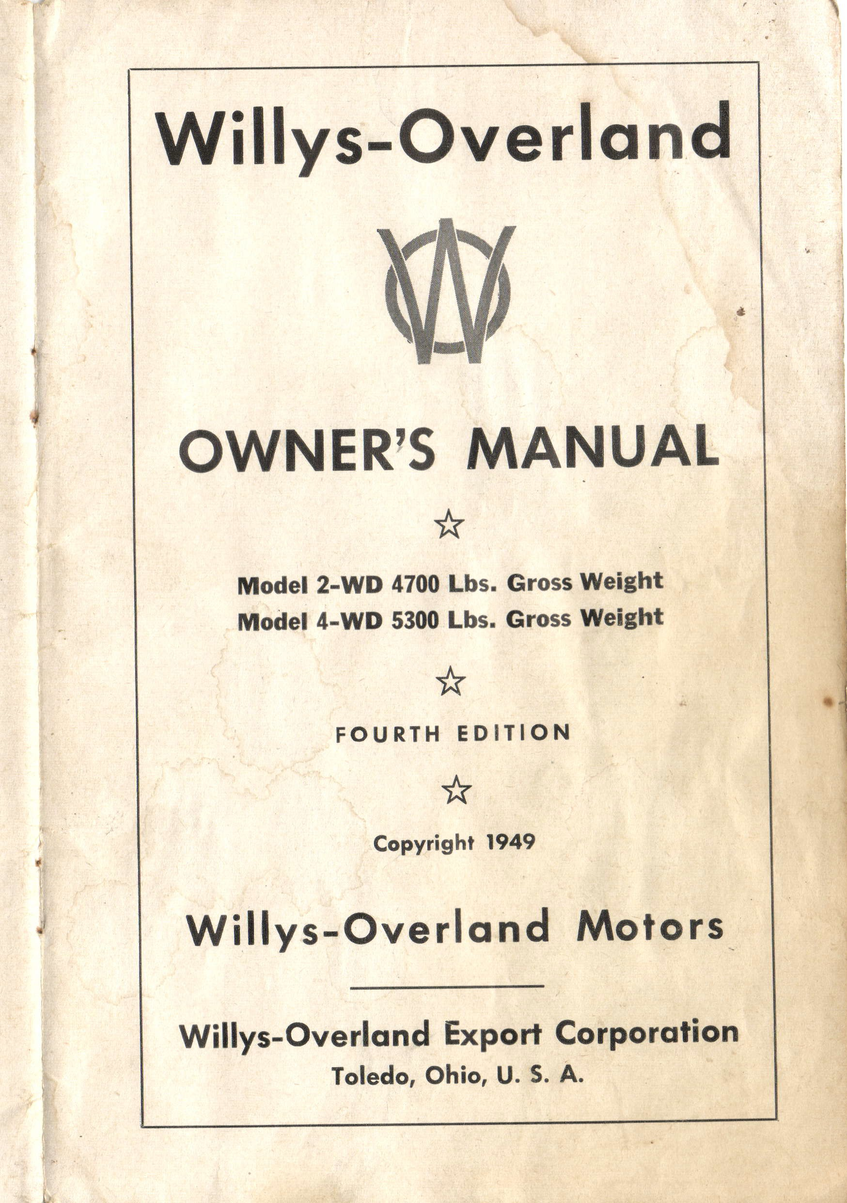 473OwnerManualCover