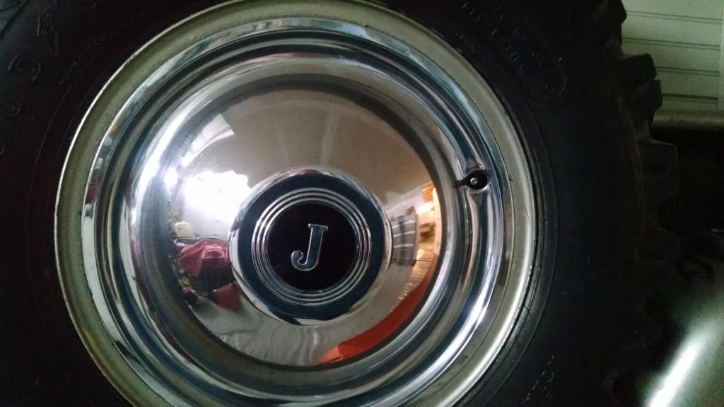 J_Hubcaps_Cutlass_fromJC