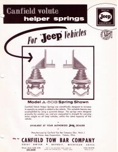 Canfield_helper_Springs_1967