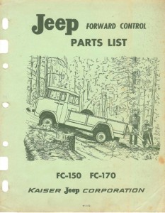 FC_150_170_Parts_List_cover