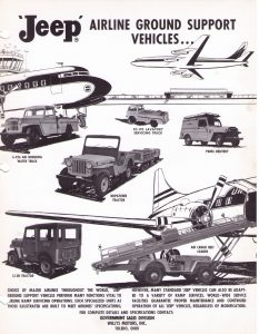 Jeep_Airline_Ground_Support