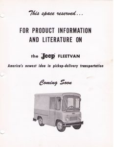 Jeep_Fleetvan_Coming_Soon