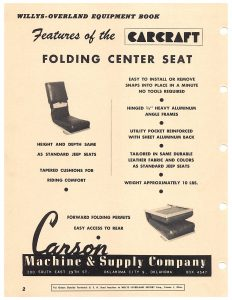 Carson_center_seat_Page2of2from_The_Jeep_in_Industry